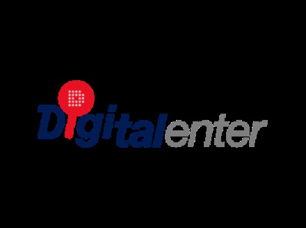 Digitalenter AS