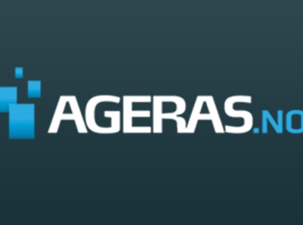 Ageras AS