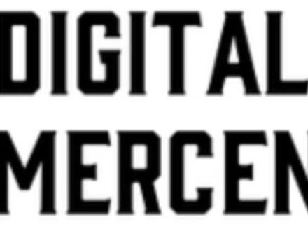 Digital Mercenary AS