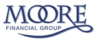 Moore Financial Group AS