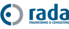 Rada Engineering & Consulting, Bergen AS