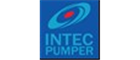 Intec Pumper AS
