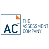 The Assessment Company AS