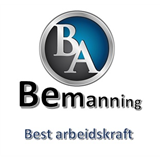 B-A Bemanning AS