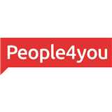 People4you AS