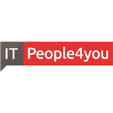 ITPeople4you