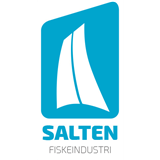 Salten Fiskeindustri AS