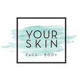 Your Skin AS