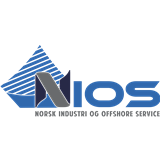 NIOS AS - Norsk Industri & Offshore Service
