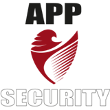 App Security AS