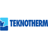 Teknotherm Marine AS