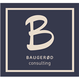 Baugerød Consulting