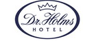 Dr Holms Hotell