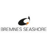 Bremnes Seashore AS