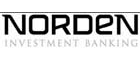 NORDEN Investment Banking