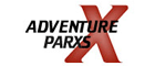 Adventure Parxs AS