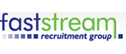 Faststream Recruitment AS