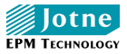 Jotne EPM Technology
