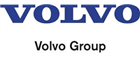 Volvo Group
