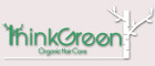 ThinkGreen AS
