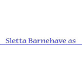 Sletta Barnehave AS