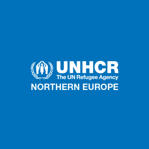 UNHCR Northern Europe