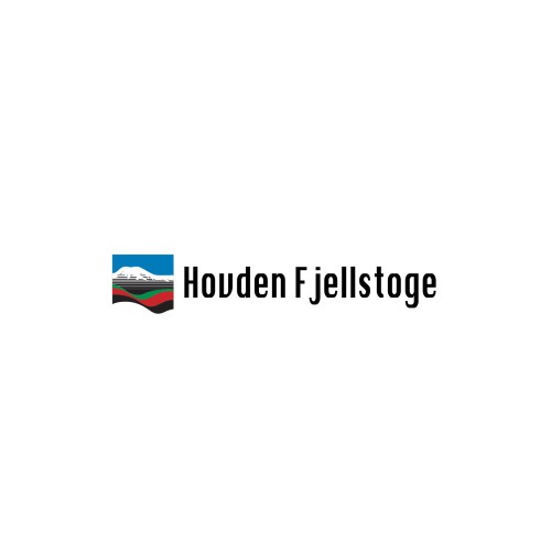 Hovden Fjellstoge AS