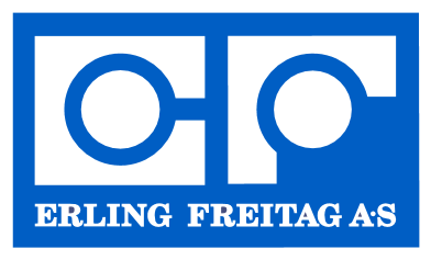 Erling Freitag AS