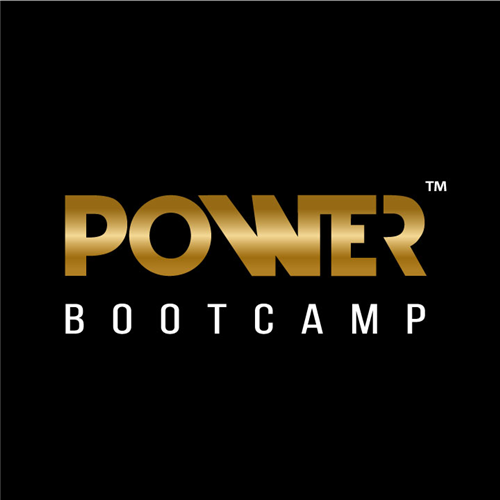 Power Bootcamp AS
