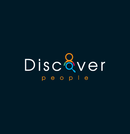 Discover People AS