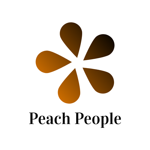 Peach People AS