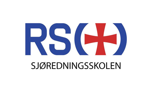 RS Sjøredningsskolen AS
