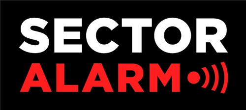 Sector Alarm AS