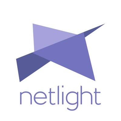 Netlight AS