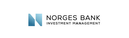 NBIMs Investment Talent Programme - Norges Bank Investment ...