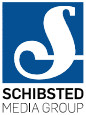 Schibsted ASA