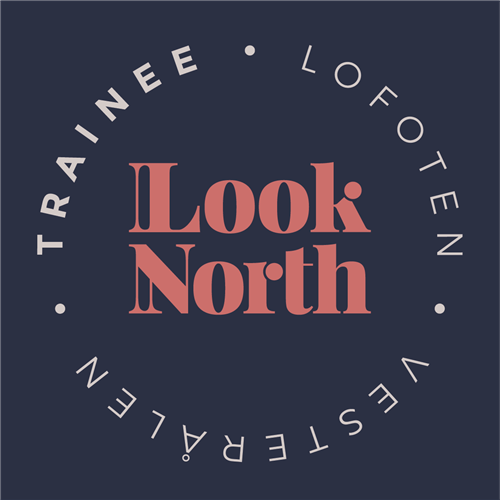 Look North Trainee