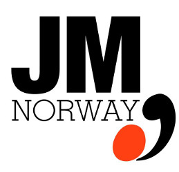 JM Norway