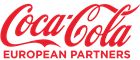 Coca-Cola Enterprises Norge AS