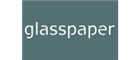 Glasspaper AS