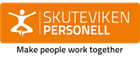 Skuteviken Personell AS
