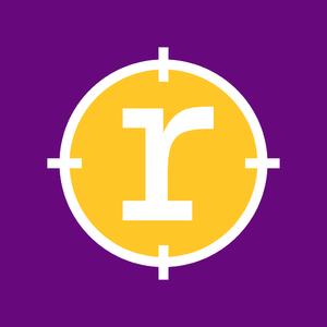 gratis nettdating Leirvik
