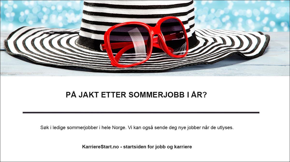 4ef56379 Les om samtlige internships i Norge