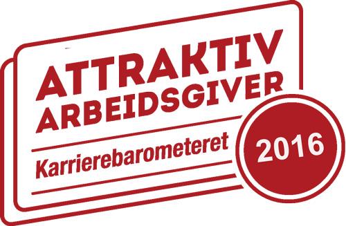 fakta om troms Hammerfest