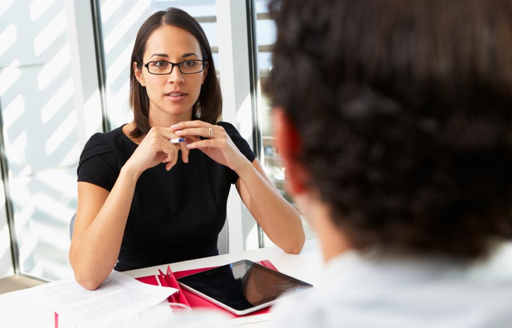 karriere jobbintervjusporsmalene de beste kandidatene stiller