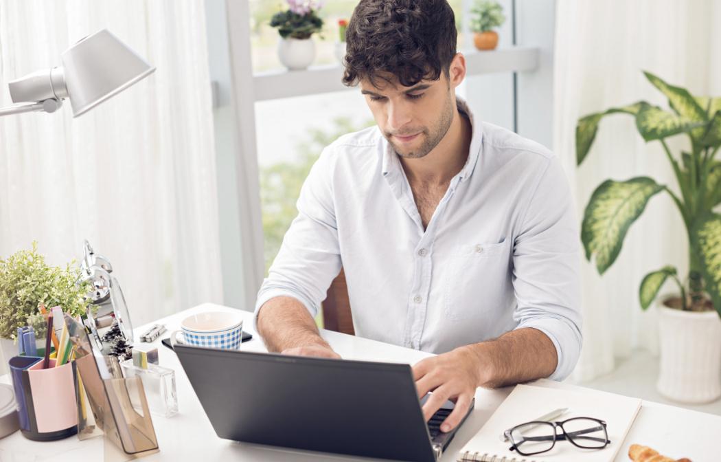 hvordan skrive soknad avslag pa jobbsoknaden seks grunner til at soknaden forkastes